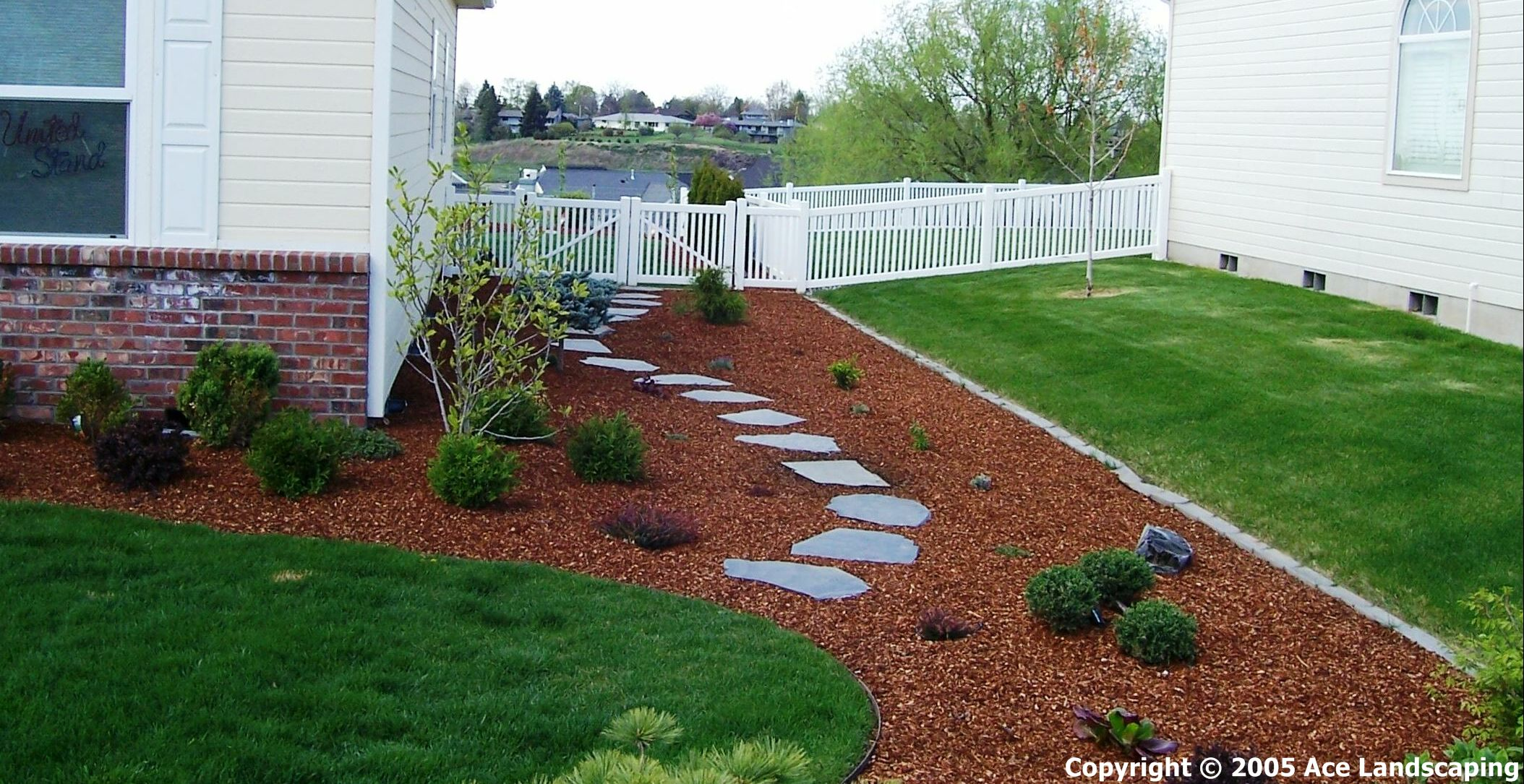 SOD, SEED & GRADING CONTRACTOR - Yard & Lawn Sodding and ...